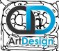 Арт Дизайн Агенство